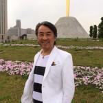 アジア最大級の見本市「ハウスウェアショー」とは!?