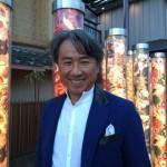 日本の展示会に出展する際、最低受注単位は設けるべきか?